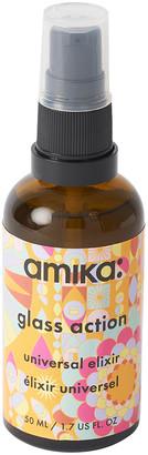 Amika Glass Action Universal Elixir