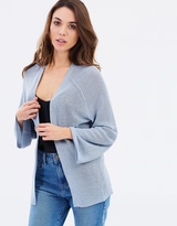 Mng Cling Cardigan