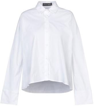 NORA BARTH Shirts