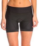 Sugoi Women's RS Tri Shorties 8135556