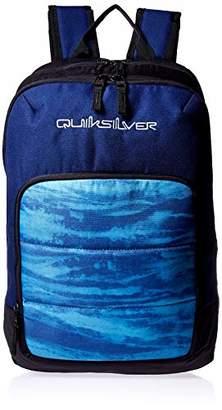 Quiksilver Men's Burst II Backpack
