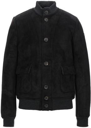 Roy Rogers ROY ROGER'S Jackets