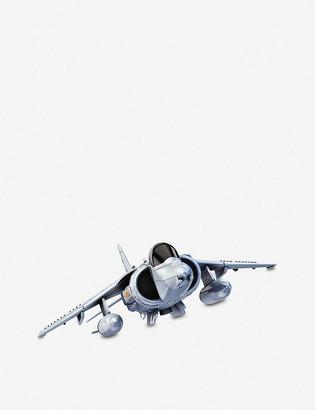 Quickbuild QUICK BUILD Harrier model kit 23cm