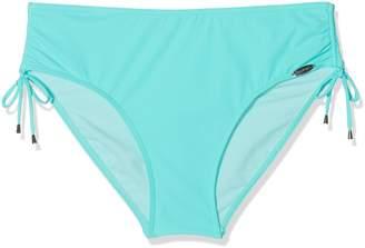 Sunflair Basic-Bikinihose Bikini Bottom for Women