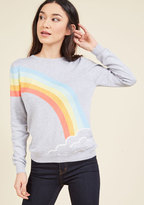 Sugarhill Boutique Keep Under Color Sweater in 6 (UK)