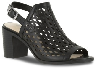 Easy Street Shoes Erin Sandal