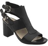 Women's Earthies Marino Block Heel Sandal