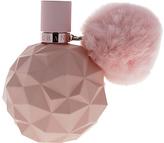 Sweet Like Candy 3.4-Oz Eau de Parfum - Women