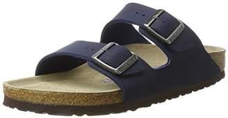 Birkenstock Arizona, Men's Heels Sandals Open Toe Sandals,(40 EU)