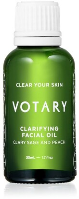 VOTARY Clarifying Facial Oil