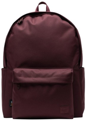 Herschel Berg Cordura Backpack