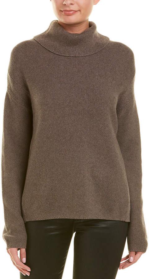 f37458a661a BCBGMAXAZRIA Women s Sweaters - ShopStyle