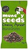 Munchy Seeds Choccy Munchy Seeds 50g