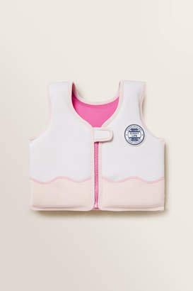 Seed Heritage Float Vest Unicorn 1-2