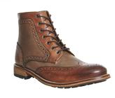 Ted Baker Sealls 3 Brogue Boots