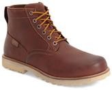 Keen 59 Plain Toe Boot