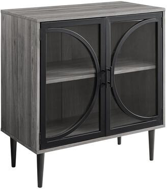Hewson 30In Industrial Storage Cabinet