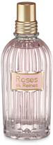 L'Occitane Roses et Reines Eau de Toilette 75ml