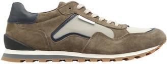 Tiger of Sweden Low-tops & sneakers