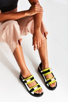 Urban Outfitters Speed Clip Sandal