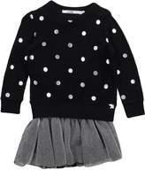 Lulu L:Ú L:Ú Dresses - Item 34740353