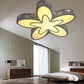 Madaye LED Ceiling Light edroom Restaurant Light Ceiling Light Dimmale