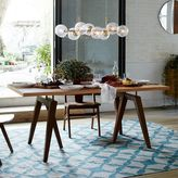 west elm Michael Robbins Dining Table