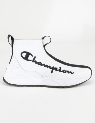 Champion Rally Womens Shoes