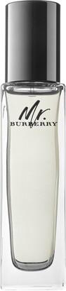 Burberry Mr. Eau de Toilette