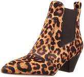 Marc Jacobs Women's Kim Chelsea Boot