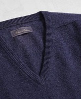 product image 45
