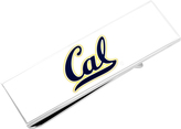 Cufflinks Inc. Men's University of California Bears Money Clip
