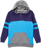 Smiths American Eclipse Pullover Hoodie - Boys & Men's Regular