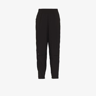 adidas by Stella McCartney Performance Track Pants