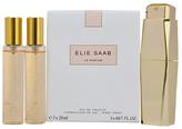 Elie Saab Le Parfum 0.67-Oz. Eau de Toilette Refill Set - Women