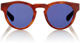 Westward Leaning MEN'S VOYAGER SUNGLASSES