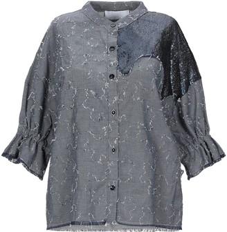 Brand Unique Shirts