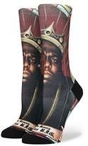 Stance Women's Praise B.I.G. Socks