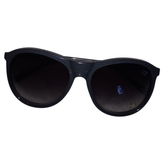 Chloé Star Glasses