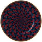 Wedgwood Byzance Plate - 23cm