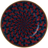 Wedgwood Byzance Plate