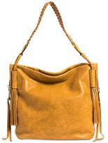 Aimee Kestenberg Charleston Large Hobo