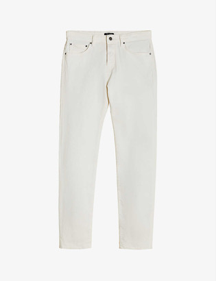 Ted Baker Straight jeans