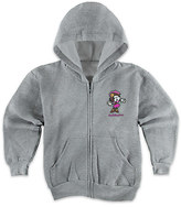 Disney Minnie Mouse Hoodie for Girls - Pirates of the Caribbean - Walt World