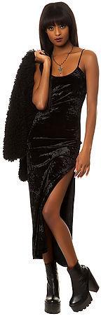 *MKL Collective The Siren Dress