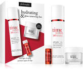 philosophy 3-Pc. Hydrating and Glow Renewing Set