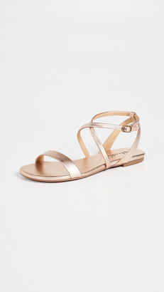 Splendid Susannah Strappy Sandals