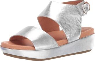 Gentle Souls Women's Lori Fashion Sandals