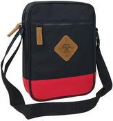 Soul Cal SoulCal Mini Gadget Bag81