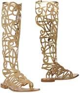 Alberta Ferretti Boots - Item 11416794